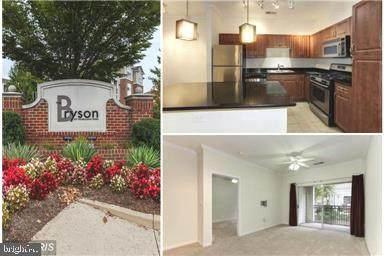 12905 Centre Park Circle #104, HERNDON, VA 20171 (#VAFX2013114) :: Debbie Dogrul Associates - Long and Foster Real Estate