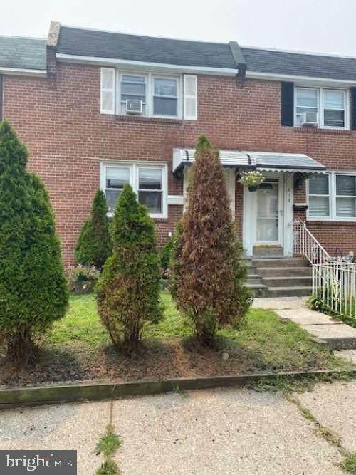 412 E Basin Street, NORRISTOWN, PA 19401 (#PAMC2006858) :: Lee Tessier Team