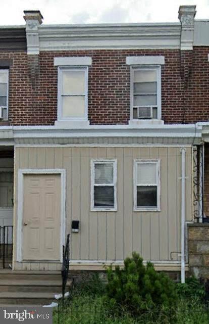 6541 Ditman Street, PHILADELPHIA, PA 19135 (#PAPH2017656) :: BayShore Group of Northrop Realty