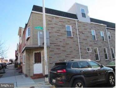 3025 Hudson Street, BALTIMORE, MD 21224 (#MDBA2007198) :: New Home Team of Maryland