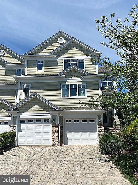 526 Narrows Pointe Drive, GRASONVILLE, MD 21638 (#MDQA2000644) :: Integrity Home Team