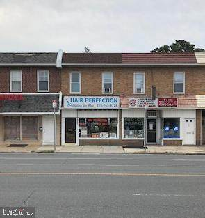 7969 Castor Avenue, PHILADELPHIA, PA 19152 (MLS #PAPH2017910) :: Maryland Shore Living | Benson & Mangold Real Estate