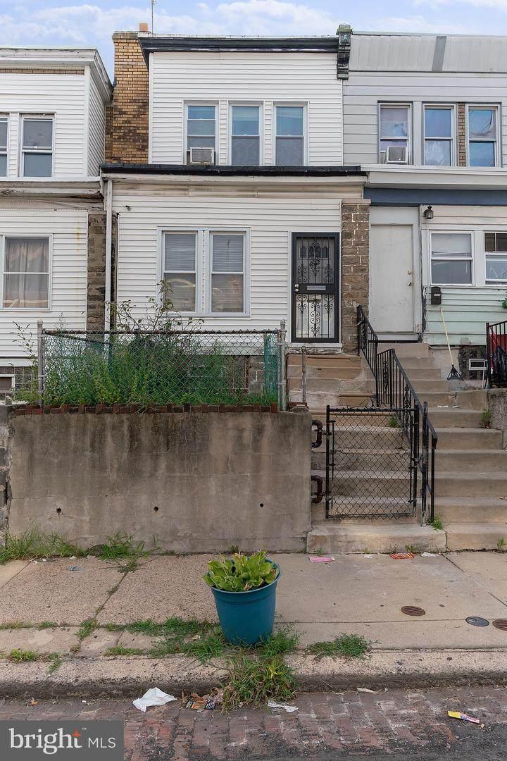 4862 Gransback Street - Photo 1