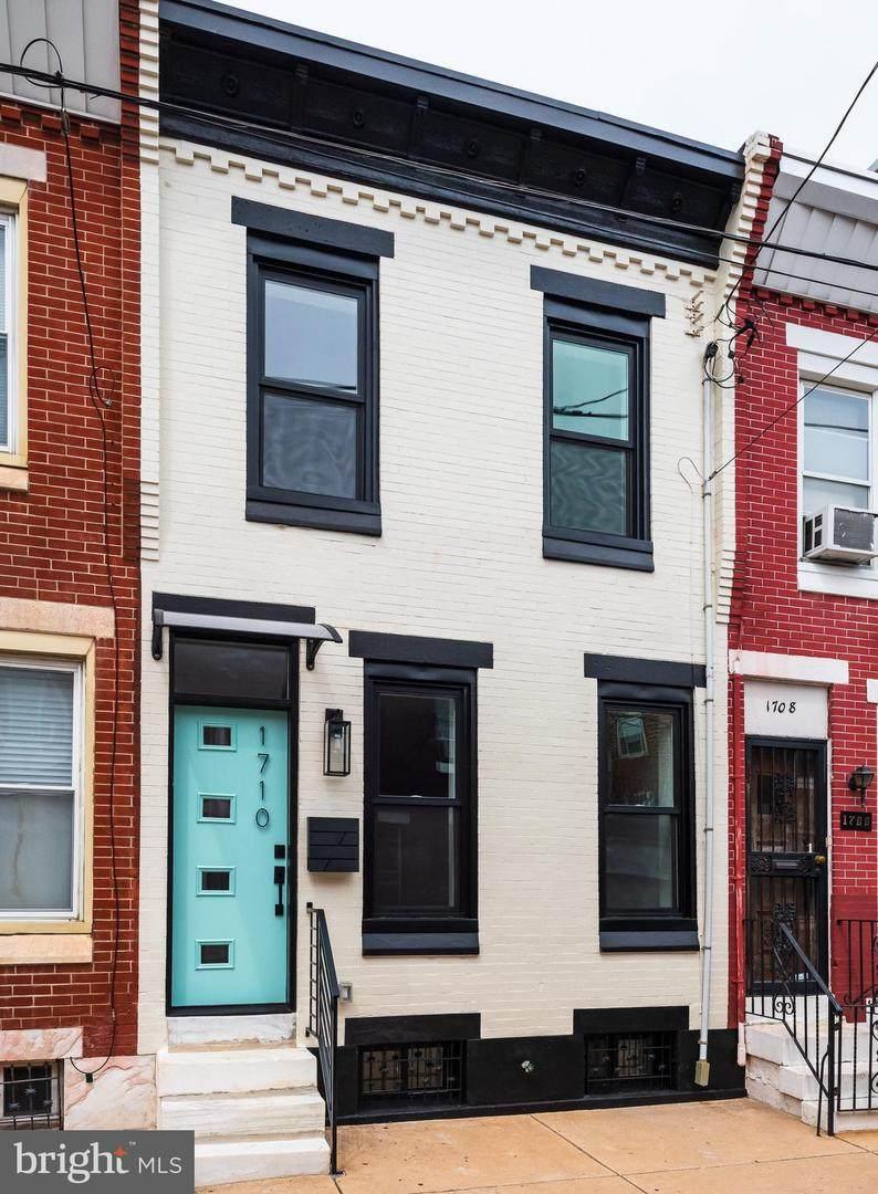 1710 Cleveland Street - Photo 1