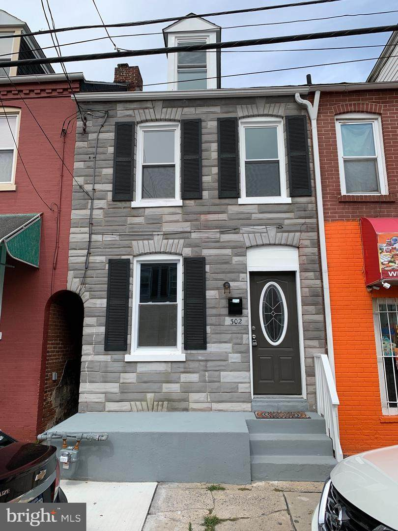302 Coral Street - Photo 1