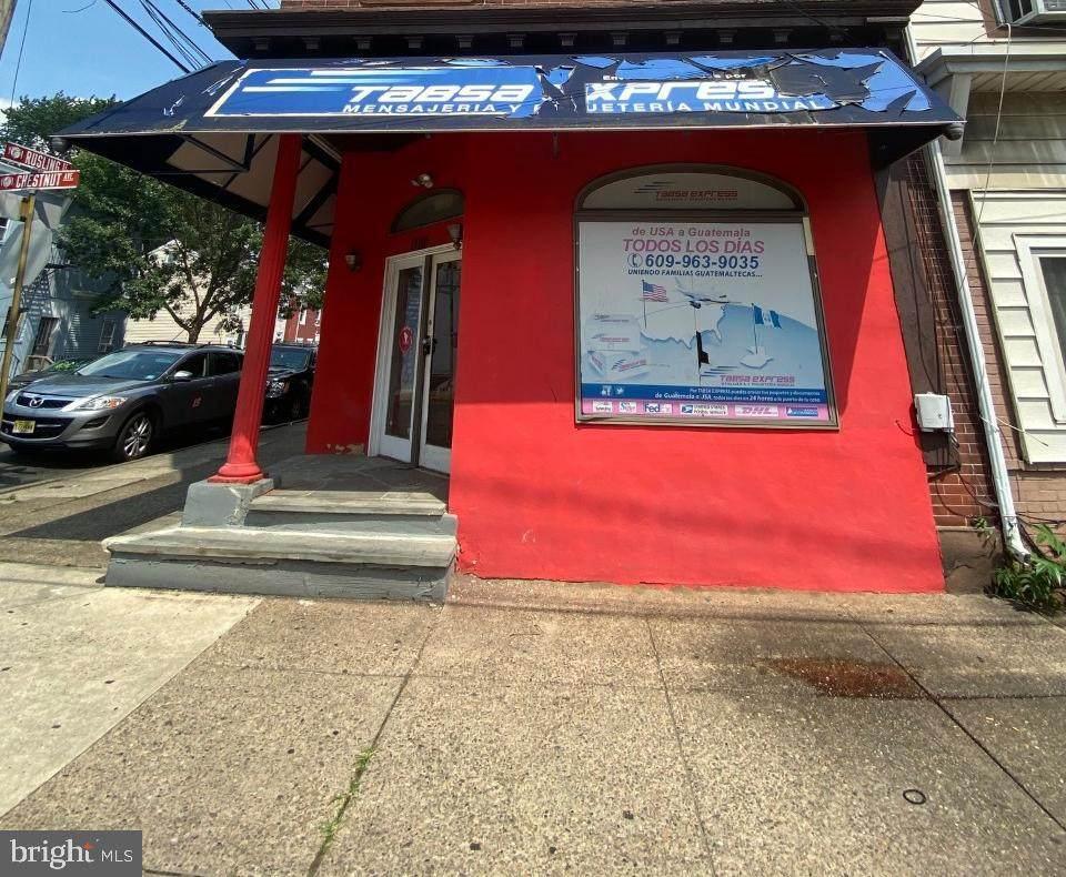 1100 Chestnut Avenue - Photo 1