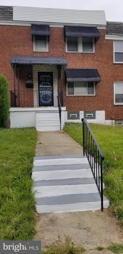4107 Gladden Avenue - Photo 1