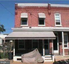 1219 Elm Street, WILMINGTON, DE 19805 (#DENC2004416) :: ExecuHome Realty