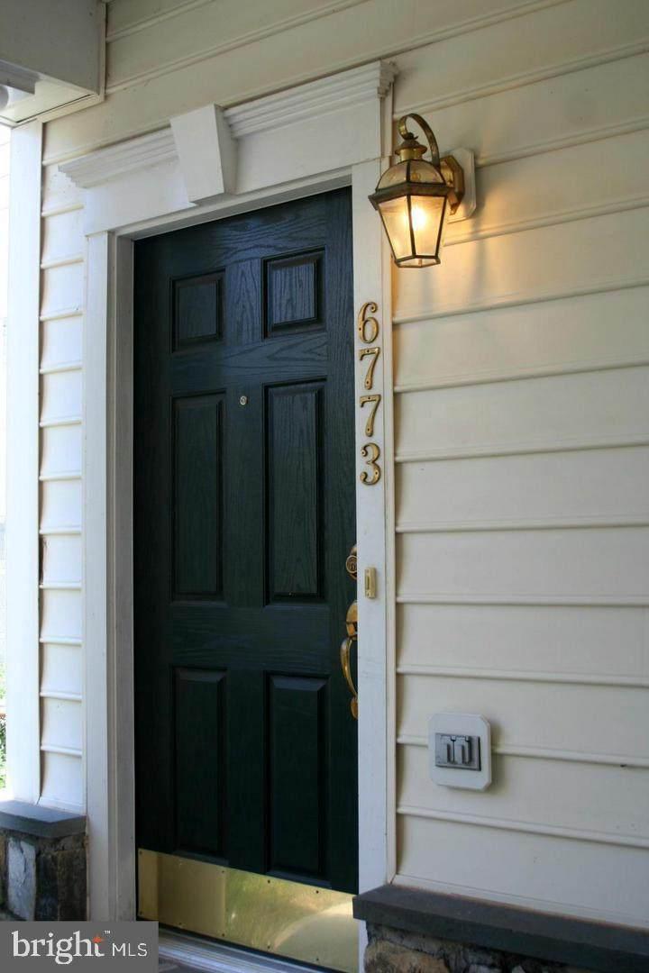 6773 Hampton Bay Lane - Photo 1