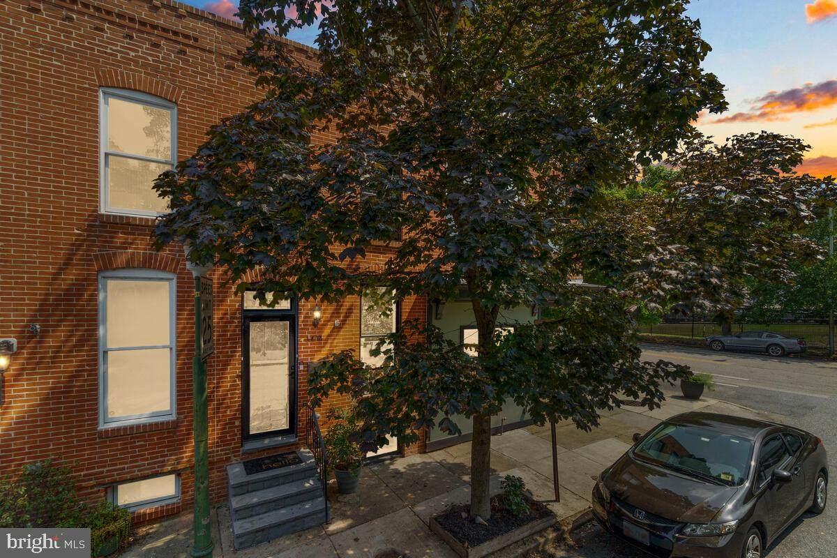 1475 Reynolds Street - Photo 1
