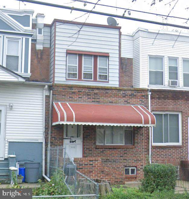 5908 Springfield Avenue - Photo 1
