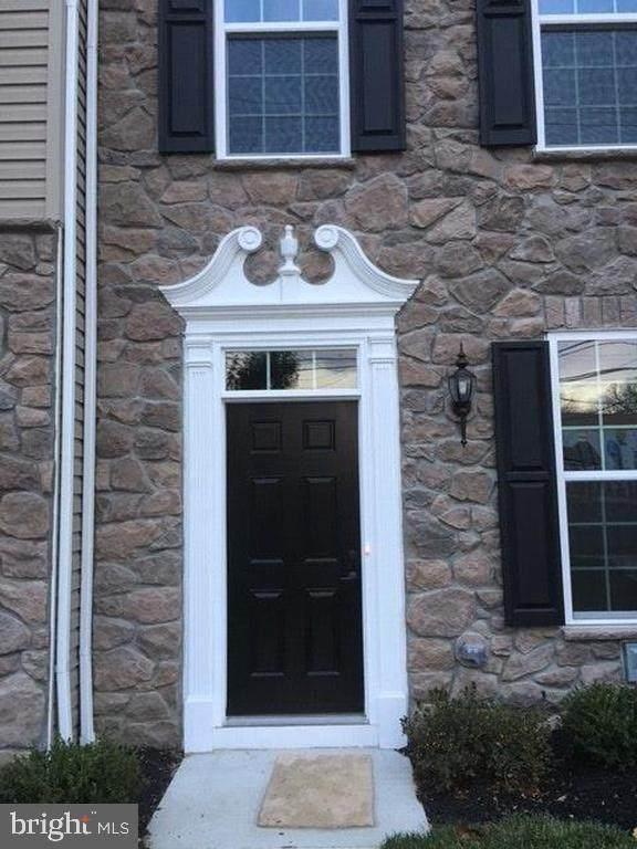 73 Franklin Circle, SOMERDALE, NJ 08083 (#NJCD2004722) :: Linda Dale Real Estate Experts