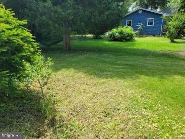 3835 Holly Drive, EDGEWATER, MD 21037 (#MDAA2006514) :: Colgan Real Estate
