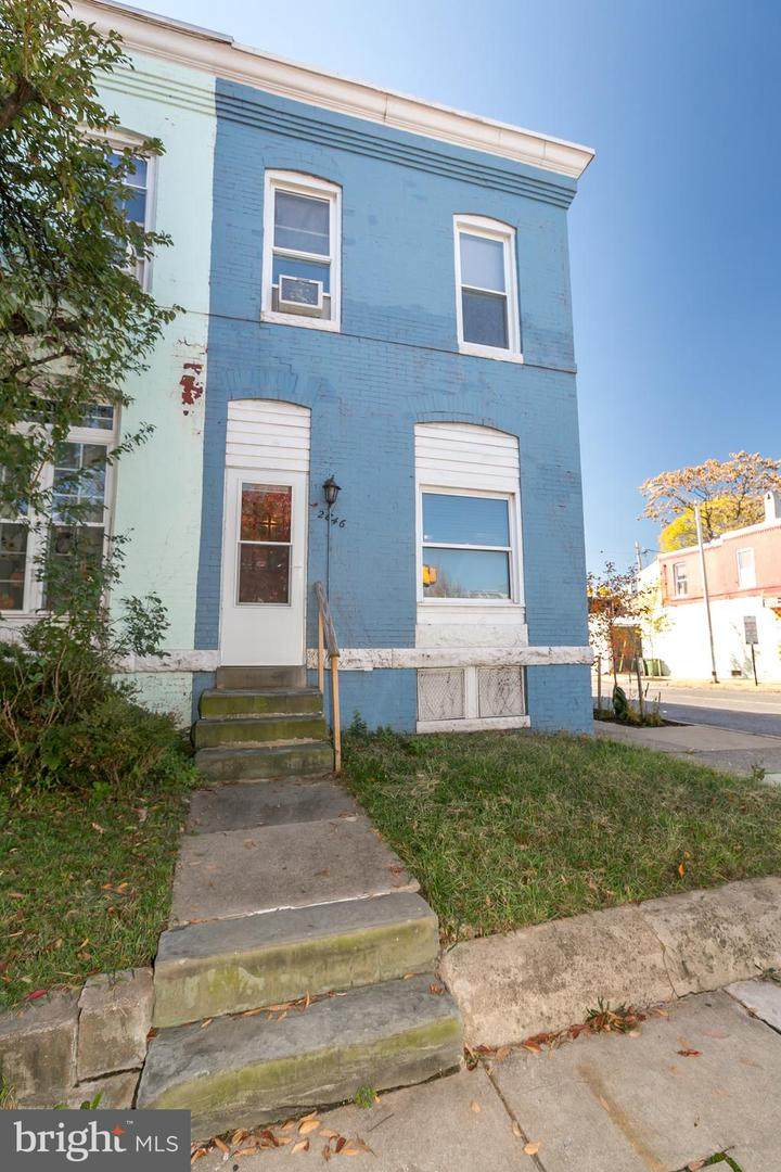 2846 Huntingdon Avenue - Photo 1