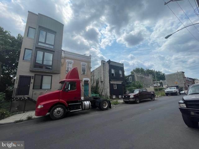 1434-36 Cumberland Street - Photo 1