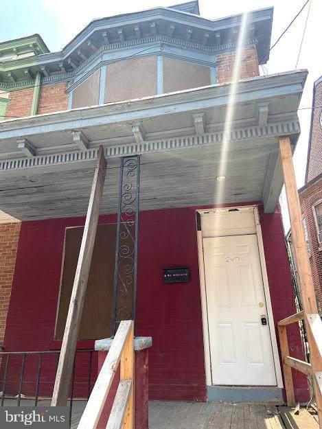 247 Pearl Street - Photo 1