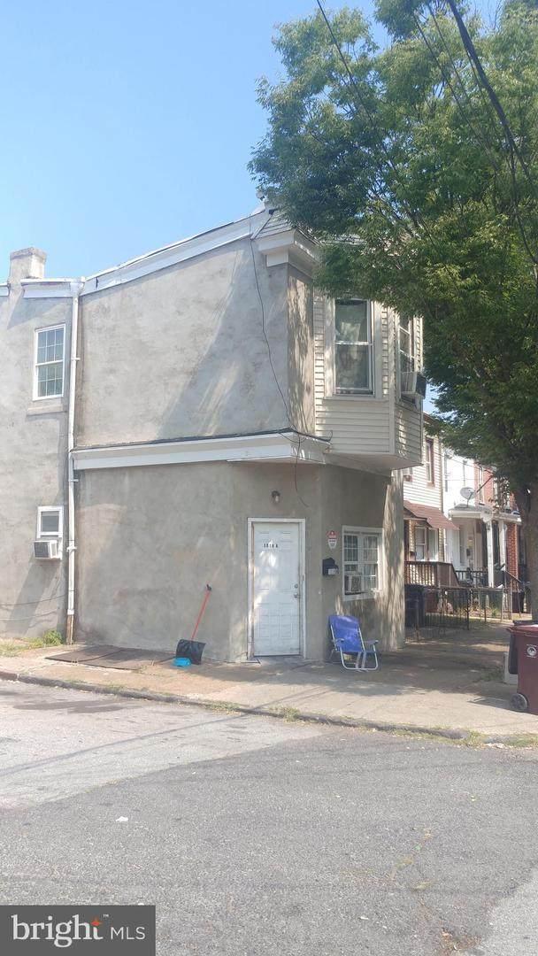 1019 Lombard Street - Photo 1