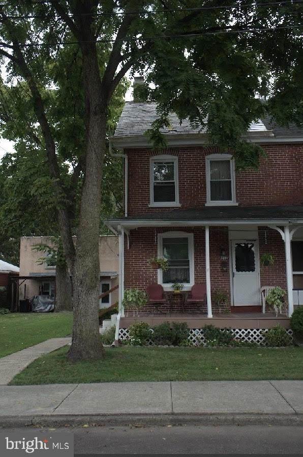 312-314 Elm Street - Photo 1