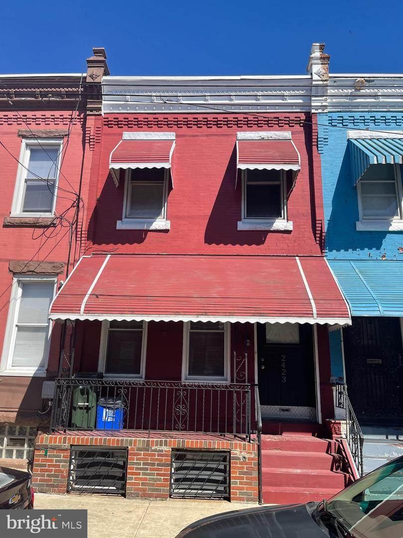 2423 18TH Street - Photo 1