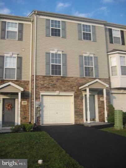 3596 Cannon Lane, YORK, PA 17408 (#PAYK2004308) :: The Joy Daniels Real Estate Group