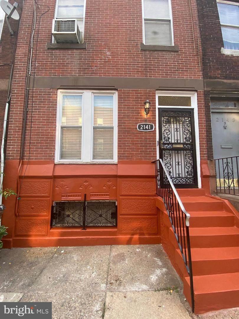 2141 15TH Street - Photo 1