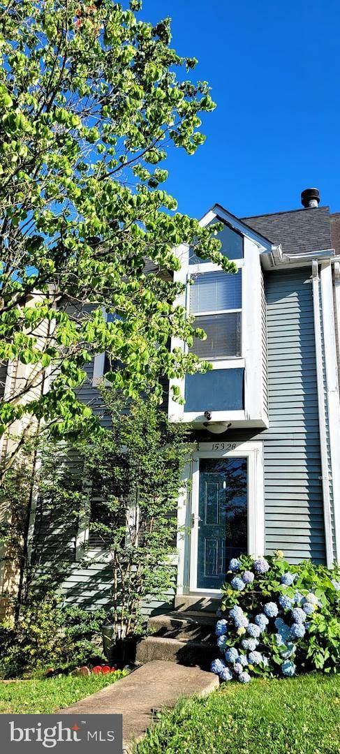 15328 Gunsmith Terrace - Photo 1