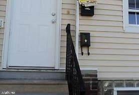 630 51ST Street - Photo 1