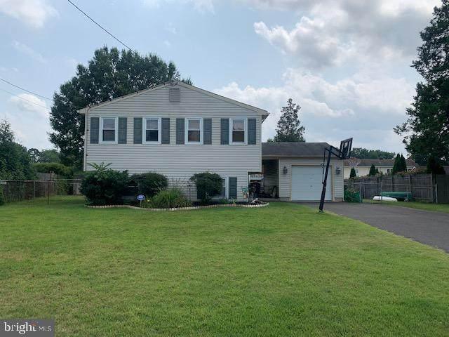 728 Sterling, WOODBURY, NJ 08096 (#NJGL2003292) :: Rowack Real Estate Team