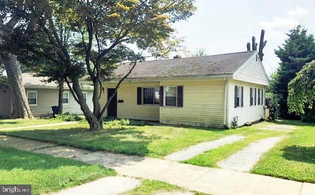 448 Wheeler Boulevard, OXFORD, PA 19363 (#PACT2005390) :: Shamrock Realty Group, Inc
