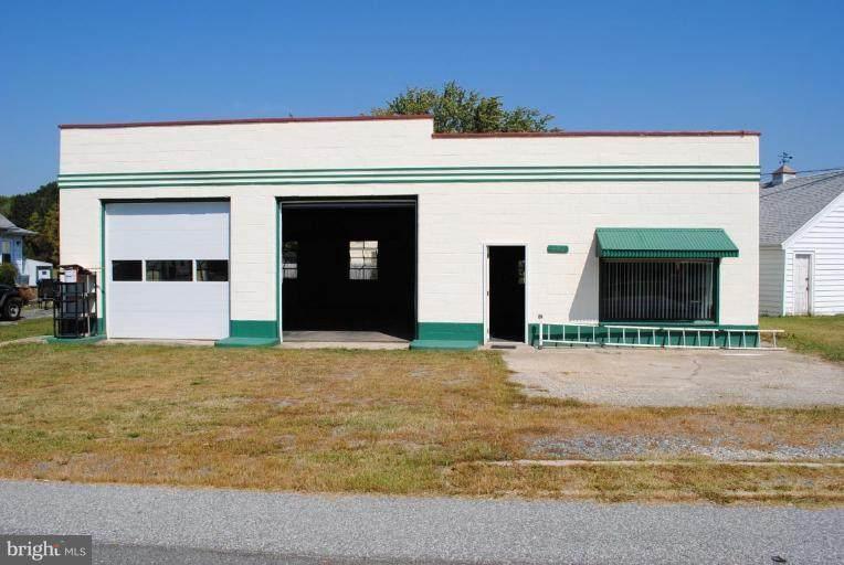 403 Old Ocean Gateway - Photo 1