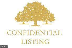 Confidential - Photo 1