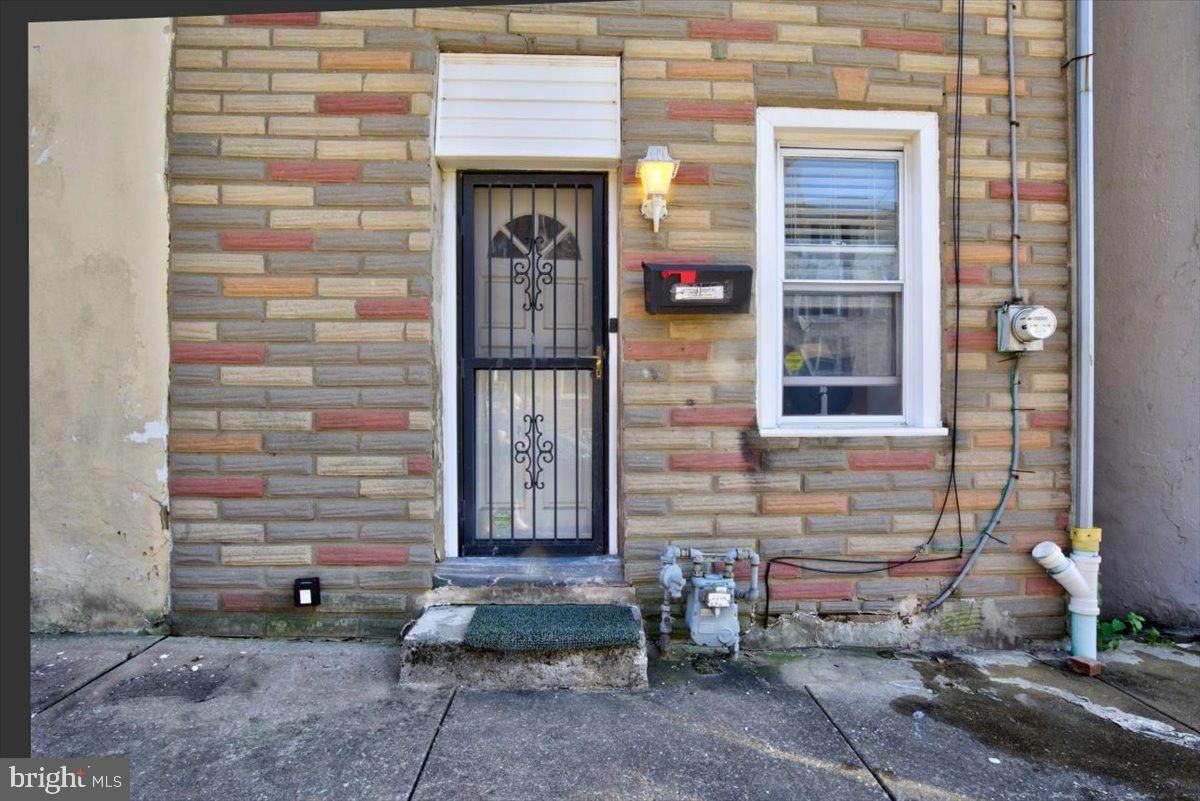 343 Hector Street - Photo 1