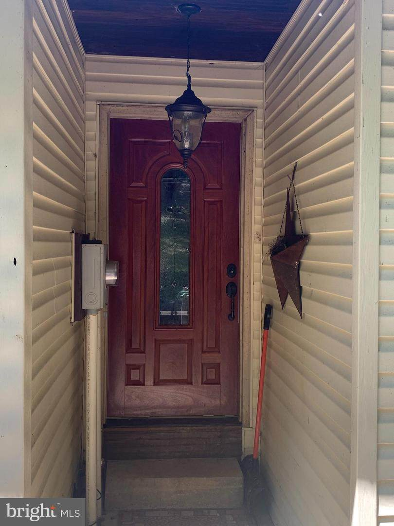 715 Rolling Acres Drive - Photo 1