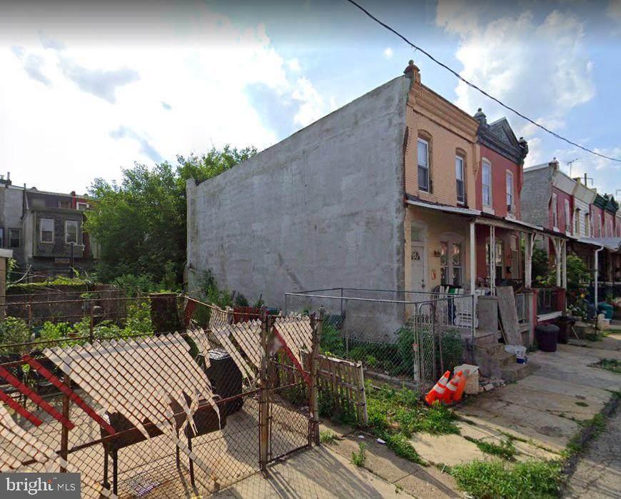 1010 Pallas Street - Photo 1