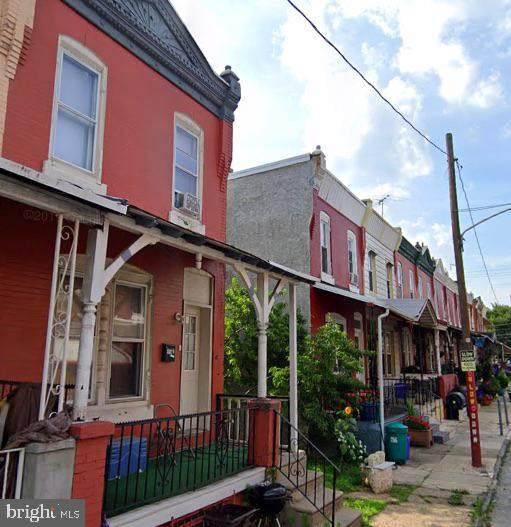 1016 Pallas Street - Photo 1