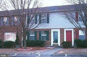 354 Valley Mill Road - Photo 1
