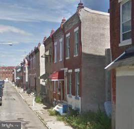 1803 Judson Street - Photo 1
