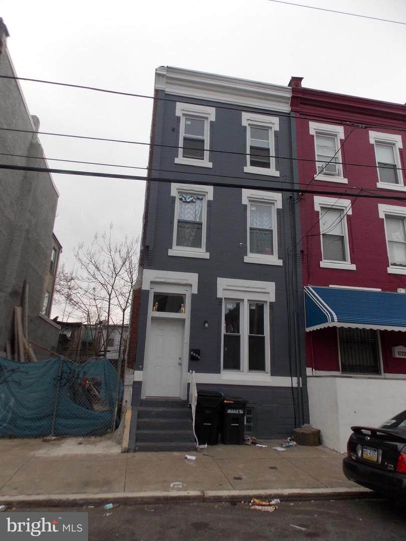 1720 25TH Street - Photo 1