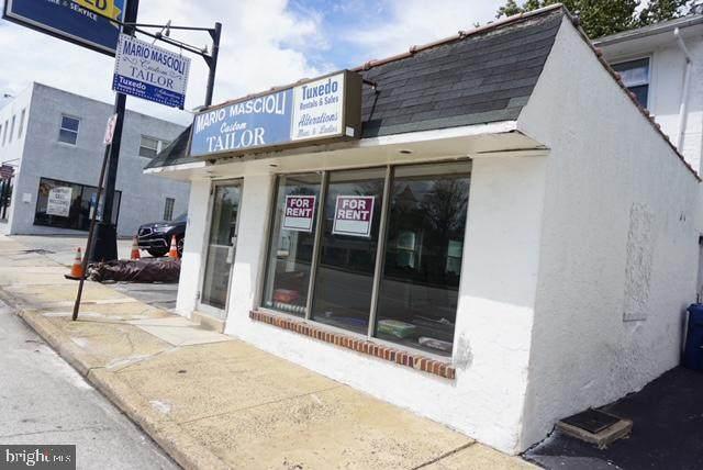93 Lancaster Avenue - Photo 1