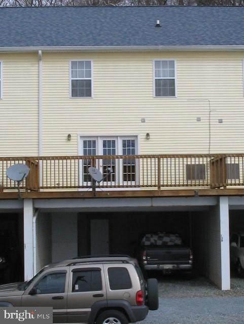 139 N Main Street, PORT DEPOSIT, MD 21904 (#MDCC2001204) :: Ultimate Selling Team
