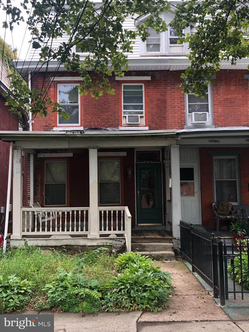 69 Carroll Street - Photo 1