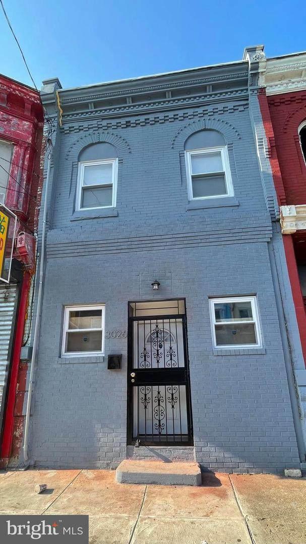 3026 York Street - Photo 1