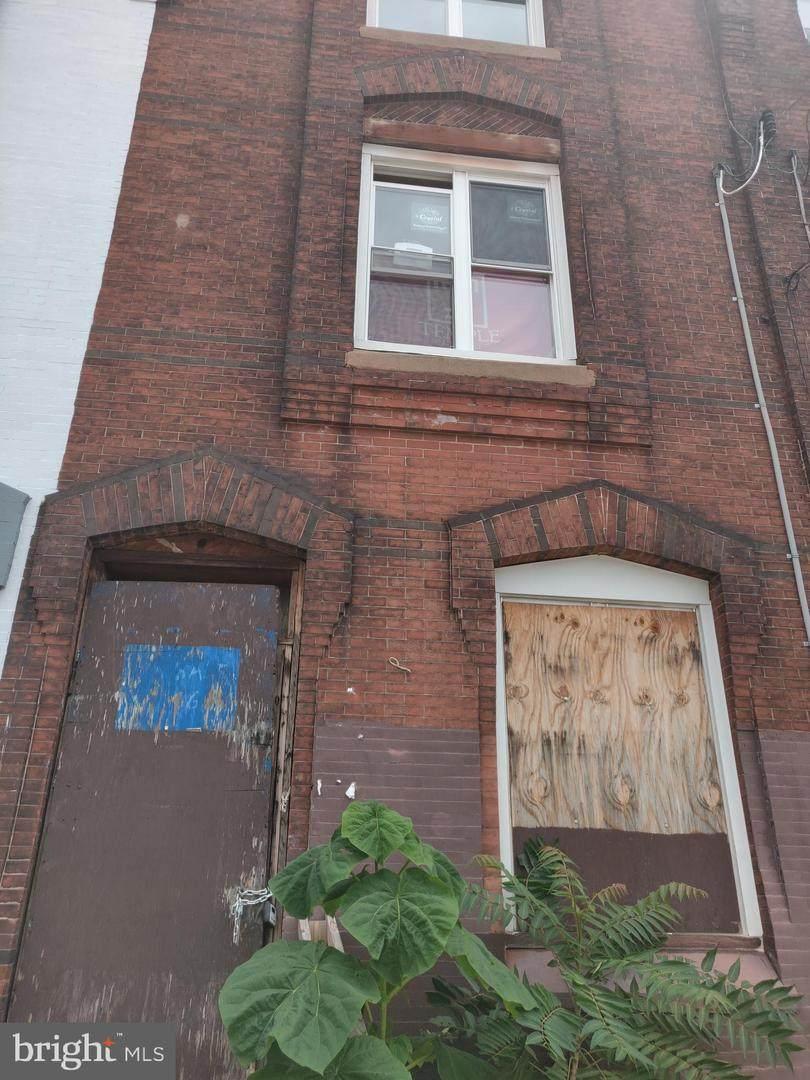1711 21ST Street - Photo 1