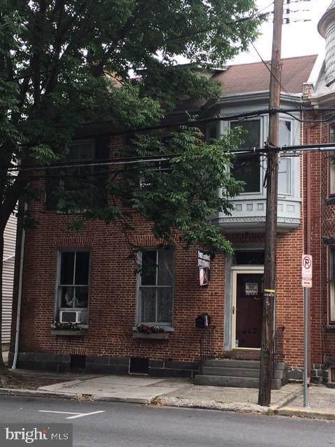 238 Baltimore Street - Photo 1