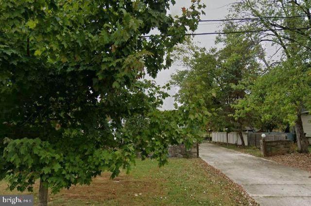 11422 Nairn Road, SILVER SPRING, MD 20902 (#MDMC2011914) :: Dart Homes