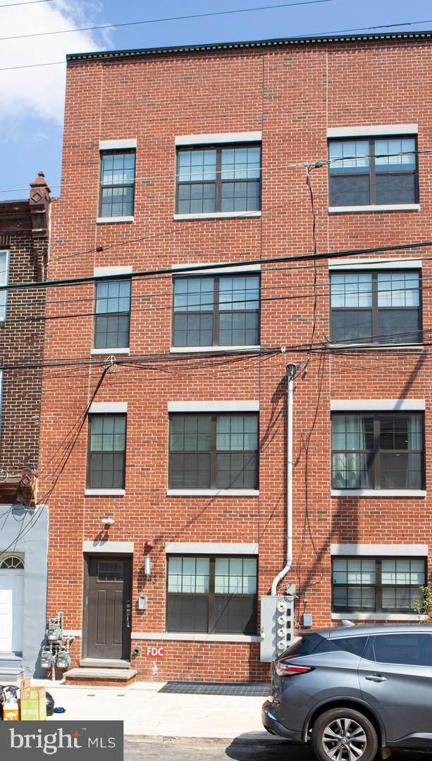 1843 2ND Street - Photo 1