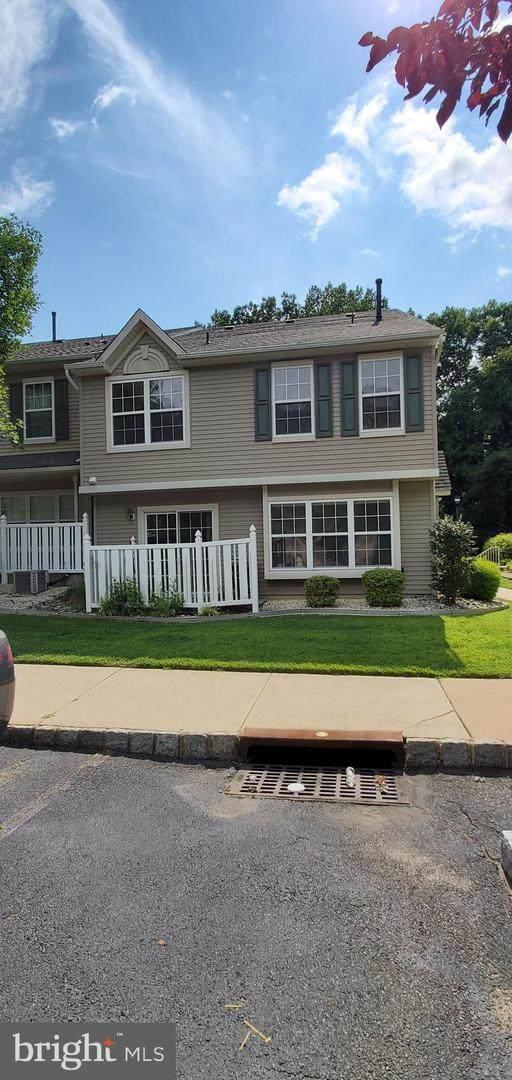 1604 Beacon Hill Drive, SICKLERVILLE, NJ 08081 (#NJCD2005514) :: Rowack Real Estate Team