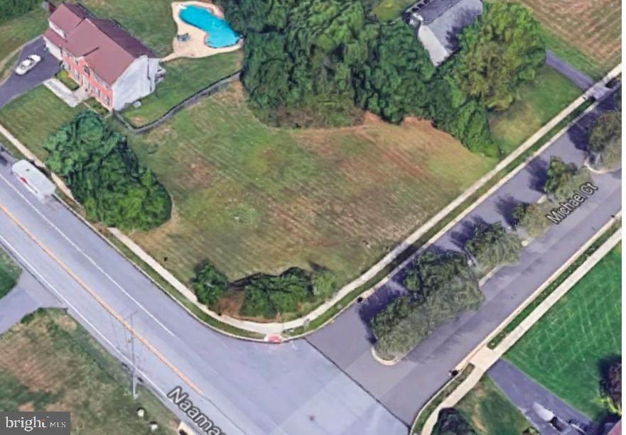 4221 Naamans Creek Road - Photo 1