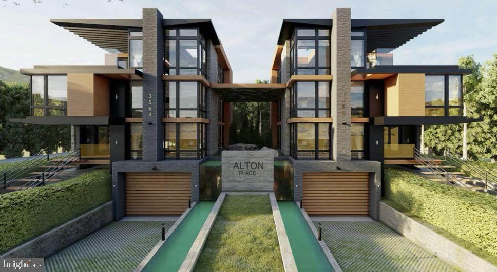 3566 Alton Place - Photo 1