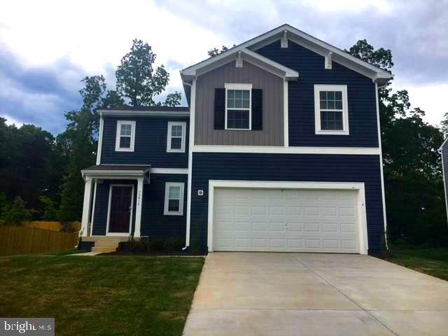 35520 Quail Meadow Lane, LOCUST GROVE, VA 22508 (#VAOR2000604) :: The Maryland Group of Long & Foster Real Estate